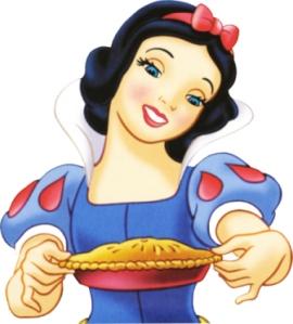 snow-white-pie-small2